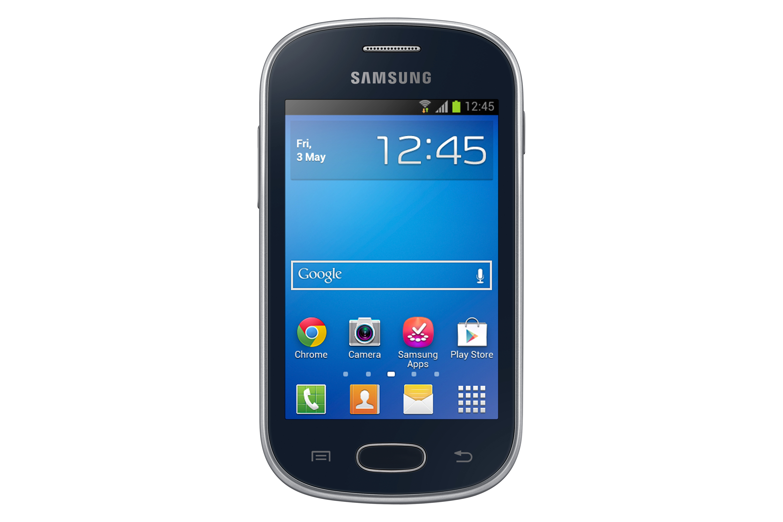 Телефоны самсунг все модели цены фото украина