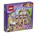LEGO (Лего) LEGO (Лего) Конструктор LEGO FRIENDS Пиццерия 41311-L