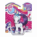 Hasbro (Хасбро) Hasbro (Хасбро) My Little Pony. Пони  B3599EU4-no