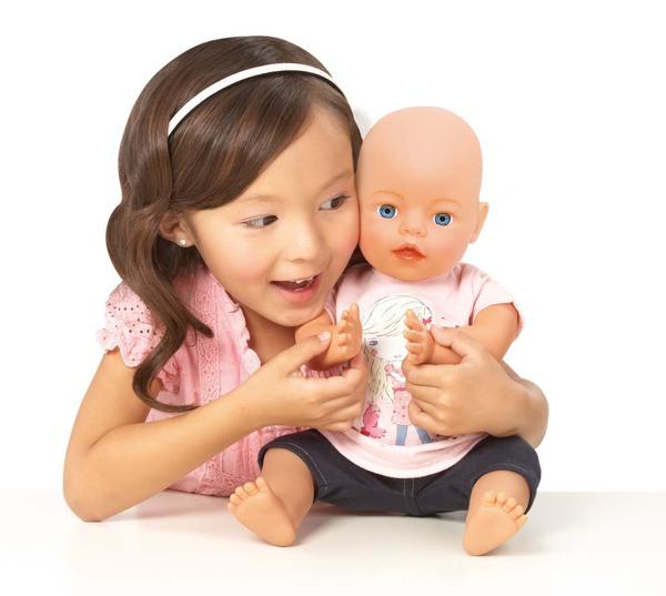 Борн детская одежда официальный сайт