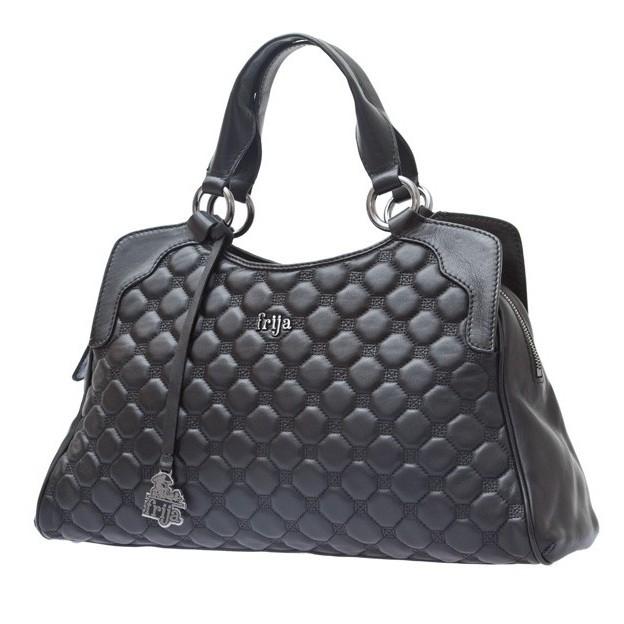 Итальянские женские сумки магазин: сумка для cd.